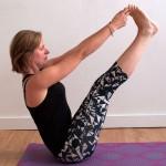 anetai yoga