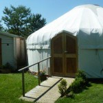 the quiet view 2