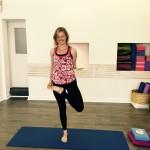 anetai yoga studio