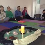 POW anetai yoga 2