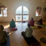 yoga in Ramsgate, yoga for mental health, yoga for trauma, mindfulness